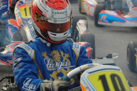 KNAF CUP 2017 race 2 Mariembourg-3573