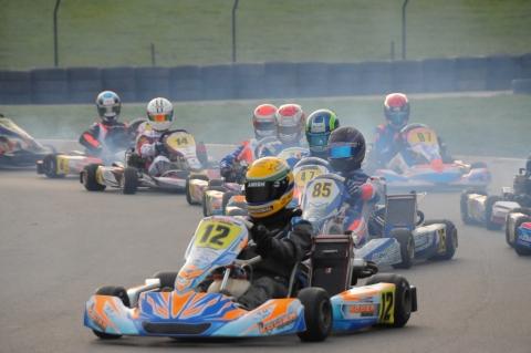 KNAF CUP 2017 race 2 Mariembourg-3582