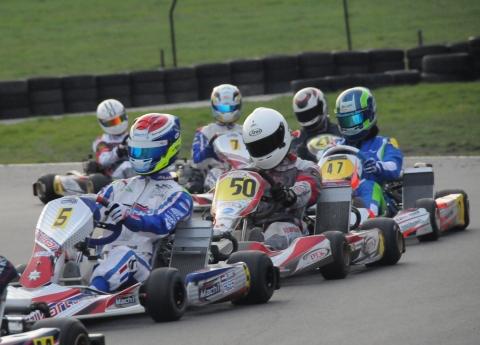 KNAF CUP 2017 race 2 Mariembourg-3596