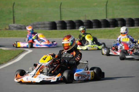KNAF CUP 2017 race 2 Mariembourg-3655