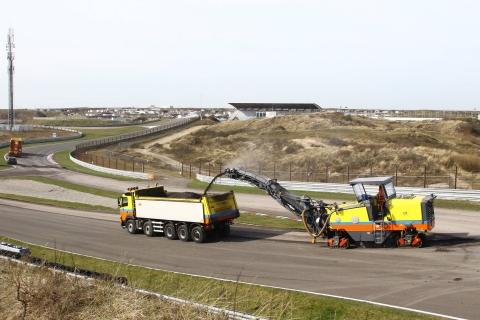 Persbericht - Nieuw asfalt CPZ 2017-Essay 4