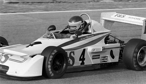bleekemolen-1978-f3