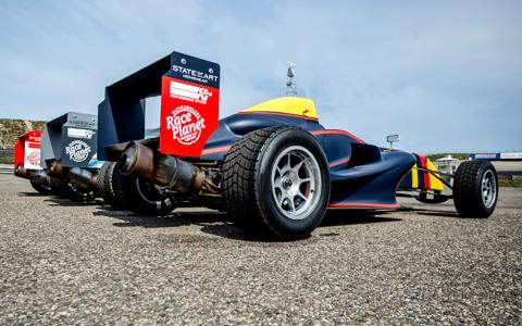 Formule-RP1-01