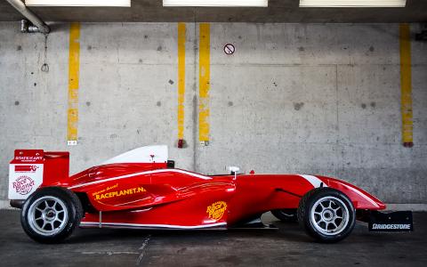 Formule-RP1-02