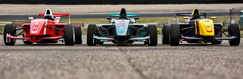 Formule-RP1-03