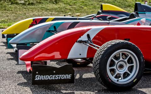 Formule-RP1-04