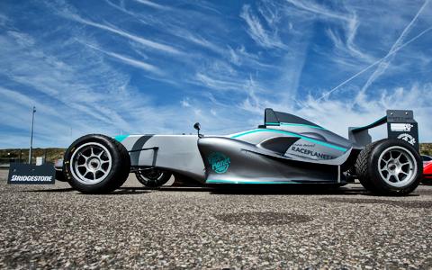 Formule-RP1-05
