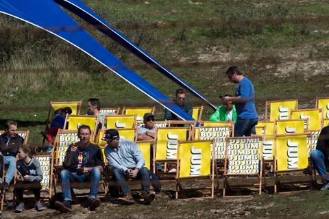 480-strandstoelen