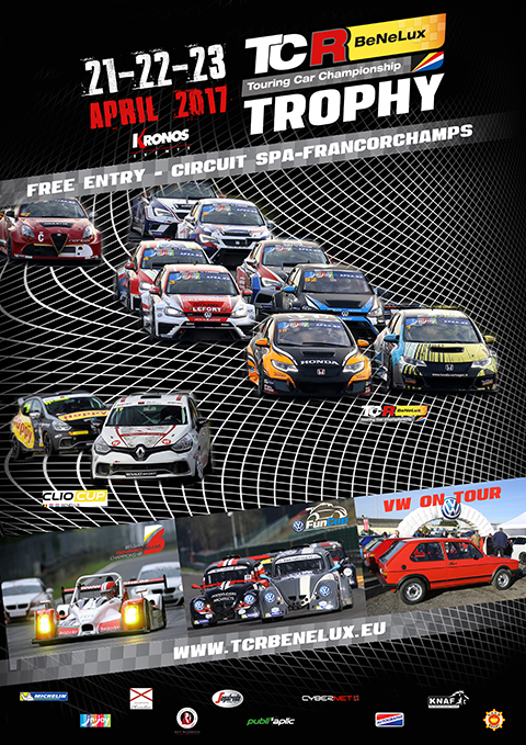 Poster-TCR-Trophy-2017-01