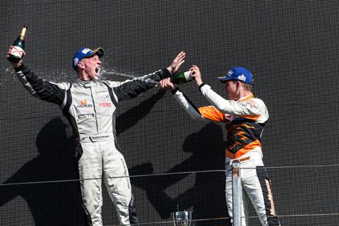 jaap-podium-4