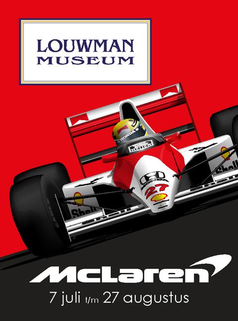 louwman-poster