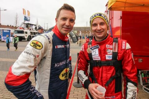ASN NL Rallysport-1