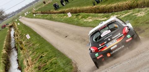 ASN NL Rallysport-2