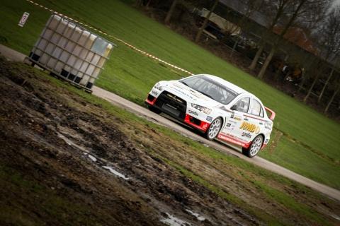 ASN NL Rallysport-3