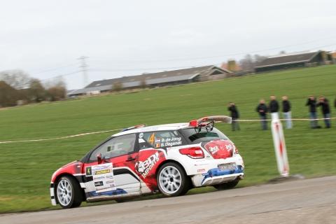 ASN NL Rallysport-4