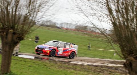 ASN NL Rallysport-5