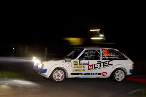 DRE GTC-1