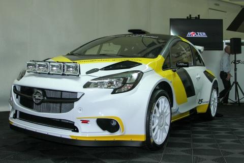 Opel Steven-13