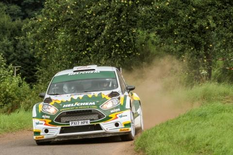 WRC GER ASN NL-1
