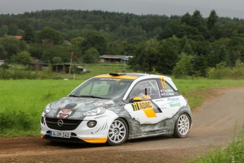 WRC GER ASN NL-2