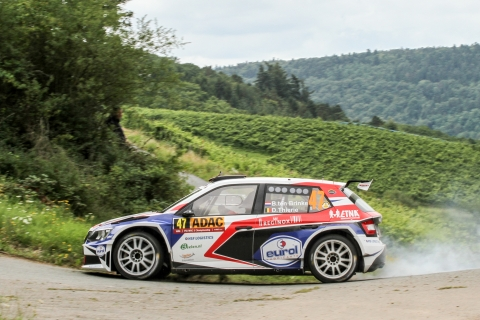 WRC GER ASN NL-3