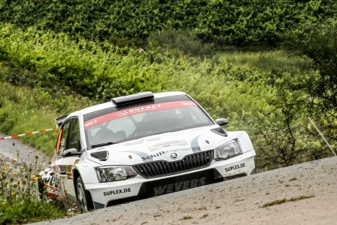 WRC GER ASN NL-4