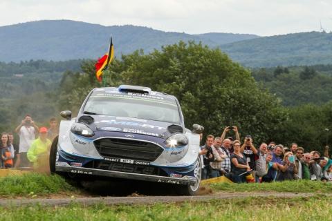 WRC GER ASN WRC-4