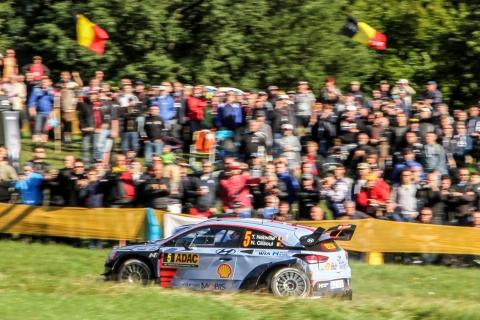 00 WRC GER ASN ZAT-1