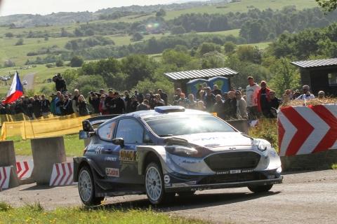 00 WRC GER ASN ZAT-2