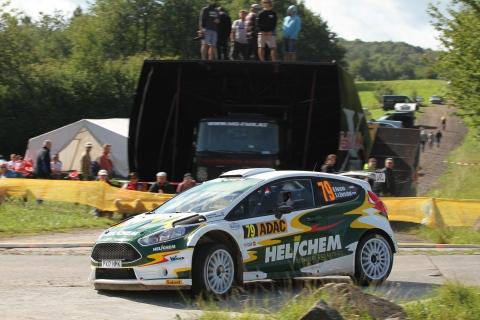 00 WRC GER ASN ZAT-3