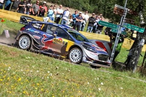 00 WRC GER ASN ZAT-4