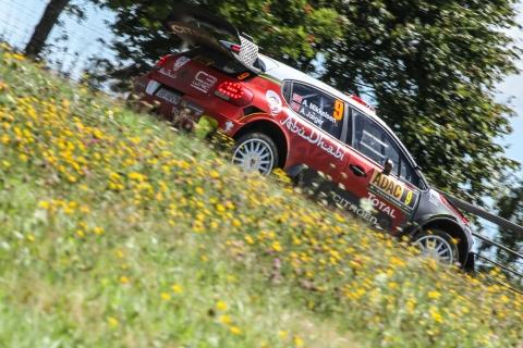 00 WRC GER ASN ZAT-5