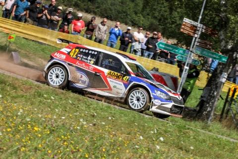 00 WRC GER ASN ZAT-6