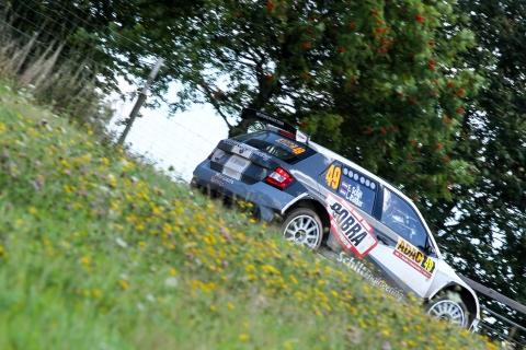 00 WRC GER ASN ZAT-7