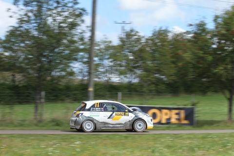 00 WRC GER ASN ZAT-8
