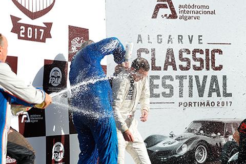 Algarve Classic Festival-4806