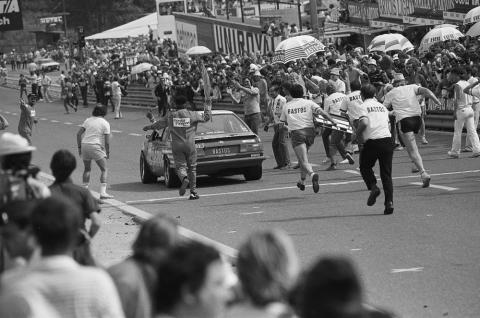 Mampaey Spa 1984 2