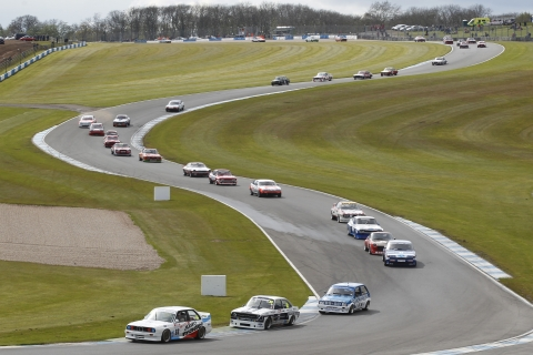 HTCC-start-pic-Edd-Hartley