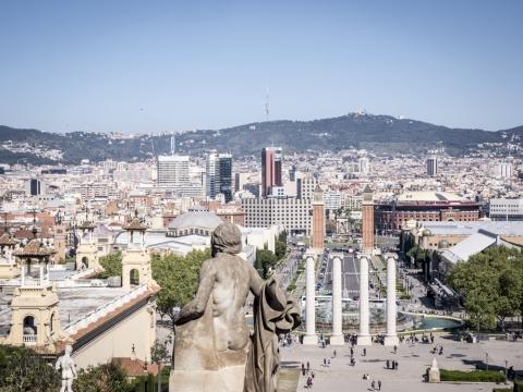 barcelona-20170406-21