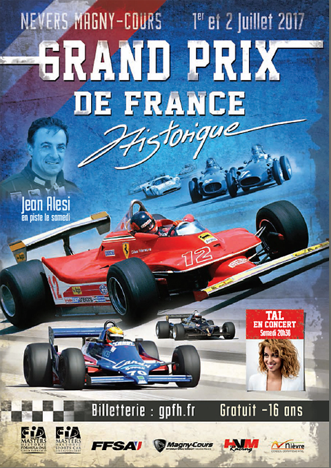 poster-magny-cours
