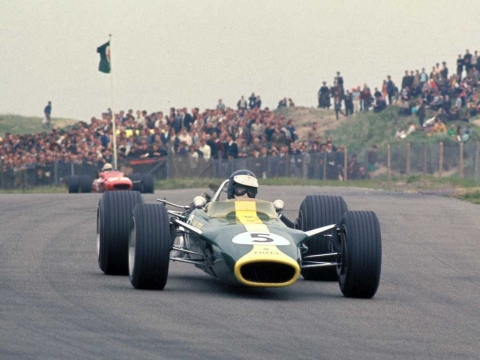 jimclark lotus-cosworth zandvoort 1967 3-1-1024x768