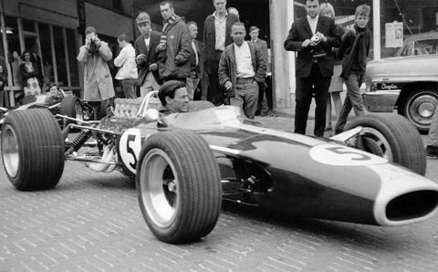 clark-davids-1967