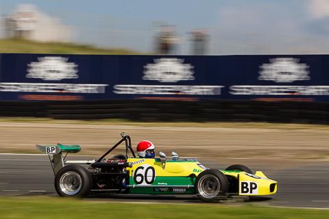 Historic-GP 20 of 23