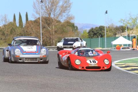 CER 1 RACE 197