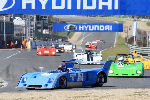 CER 2 RACE 041