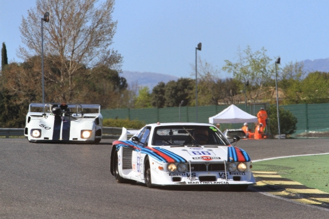 CER 2 RACE 146