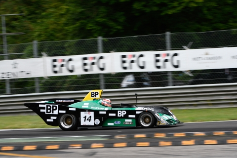MH-CER2-PHOTOCLASSICRACING-0408