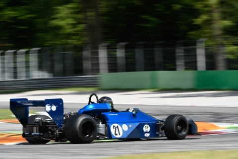 MH-EUROF2-PHOTOCLASSICRACING-1049