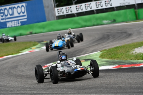 MH-FORMULEJUNIOR-PHOTOCLASSICRACING-1425