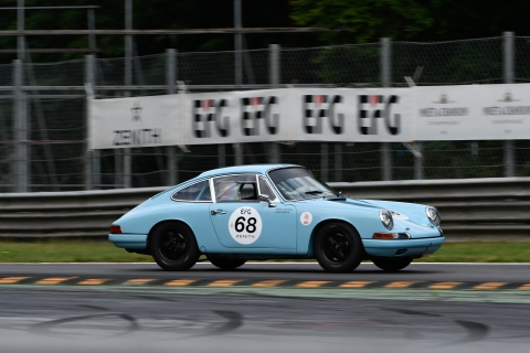 MH-SIXTIES-PHOTOCLASSICRACING-9823